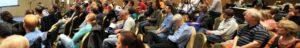 Prestolnica Zdravja Bled Seminar